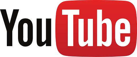 Regarder la vidéo